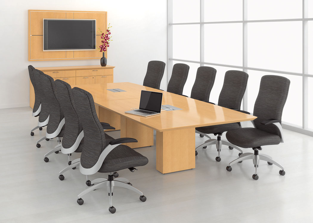Perfect Shellyu0027s Office Furniture Rental | One Name. One Legend.